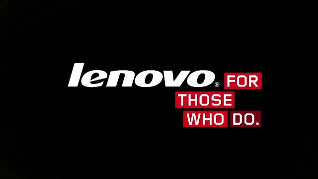 Lenovo celebra el día del trabajo con innovación
