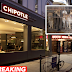 Chipotle E. Coli Outbreak Due To Use Of Dog And Cat Meat; 60 Restaurants Have Closed