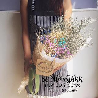 36 Buket Bunga Wisuda (Cara Membuat, Merangkai dan Contoh Gambar Foto)