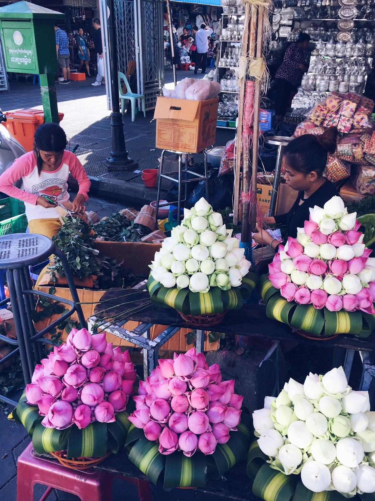 Coaching Deco Pas Cher loliland: phnom penh diary