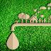 ZPP Meio Ambiente: Uso consciente da água