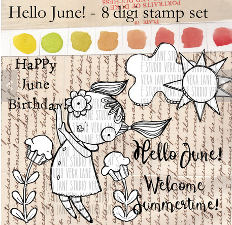 https://www.etsy.com/listing/291748267/hello-june-whimsical-summertime-gal-with?ref=shop_home_active_43