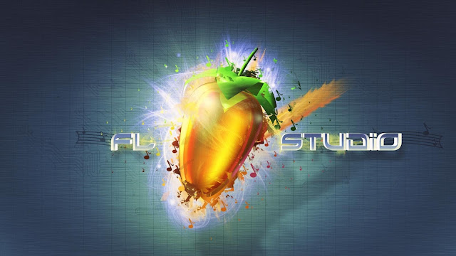 Fruity Loops/FL Studio Producer Edition 12.5.0 Build 59 Update