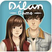 Ciayo Stories-Game Dilan Apk