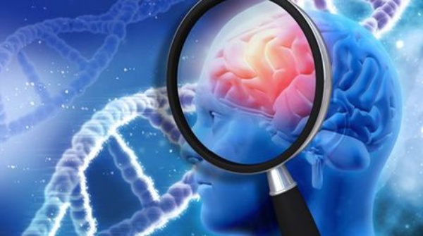 Anuncian avances en el tratamiento de síntomas del Alzheimer