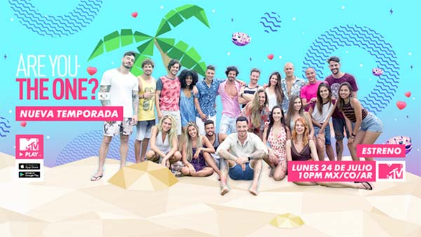 MTV-estrena-temporada-Are-You-The-One-Brasil