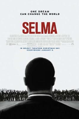 Sinopsis Selma (2014)
