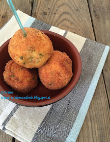 FINGERFOOD (DOLCE E SALATO)