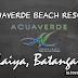 Acuaverde Beach Resort | Laiya, Batangas