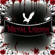 http://metalliquor.wixsite.com/metalliquor