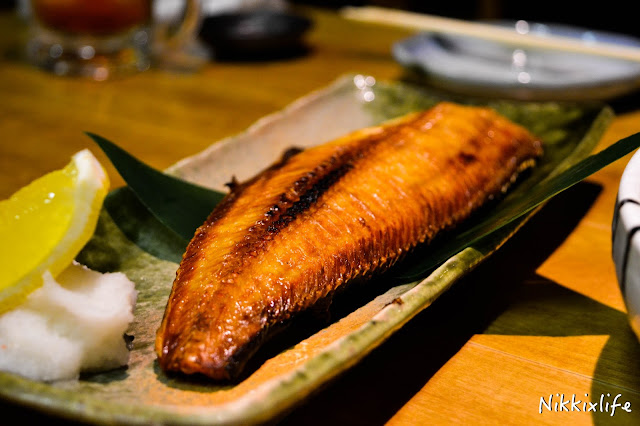 【日本。東京】釣船茶屋-釣魚失敗!不過日式料理也很好吃! 9