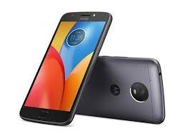 MOTO E4, E4 PLUS NO SERVICE OR APN FIX FILE - All Gsm Mobile