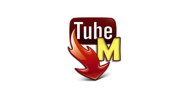 https://r-v-5.blogspot.com/2016/08/tubemate-v229.html