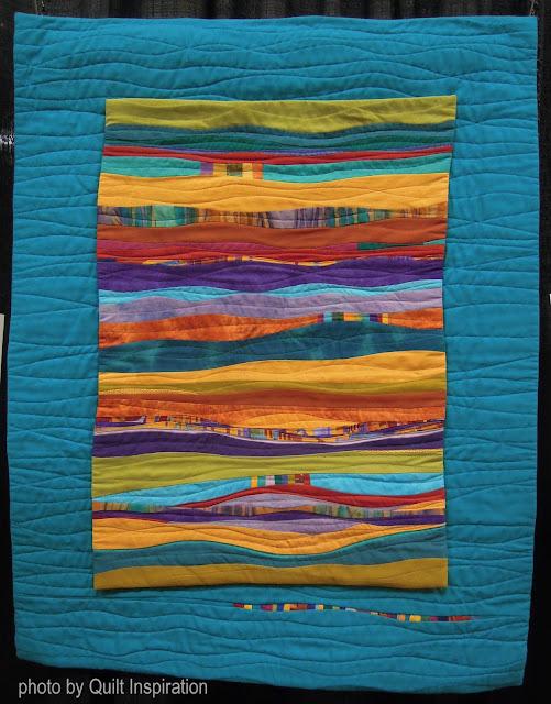 Quilt Arizona Part 4 Quilt Inspiration Bloglovin