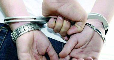 نيابة الهرم  تقرر حبس المتهمين في اغتصاب فتاة بجراج الهرم