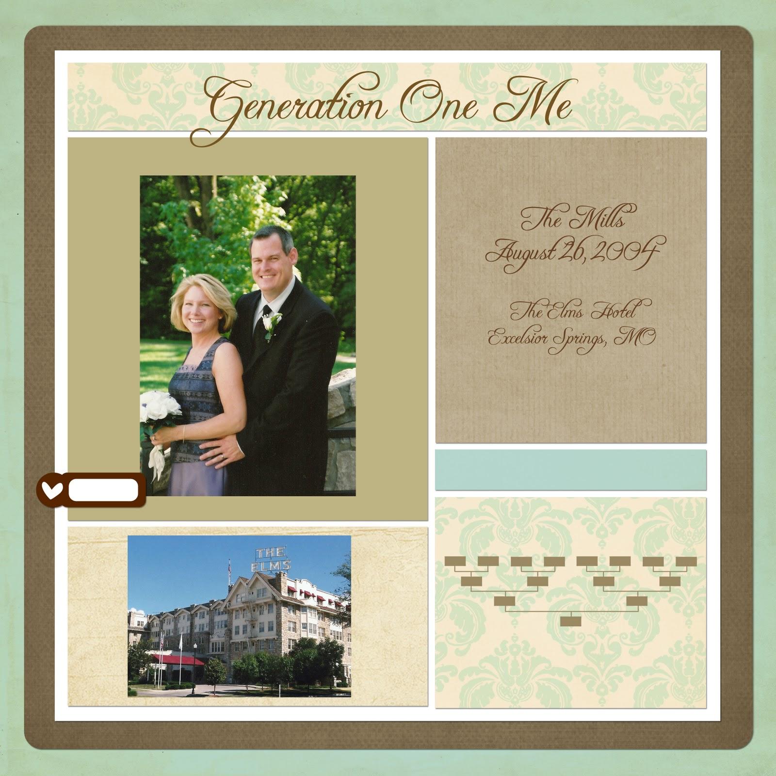 desperately seeking surnames genealogy and family history family