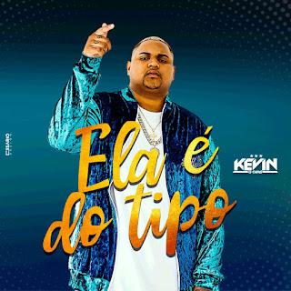 MC Kevin o Chris - Ela É do Tipo (Single) [iTunes Plus AAC M4A]