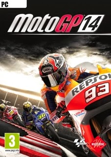 MotoGP 14 - PC (Download Completo em Torrent)