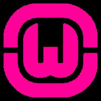 Imatge WampServer