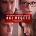 ACI REÇETE - (SIDE EFFECTS) Filmi Çözümlemesi
