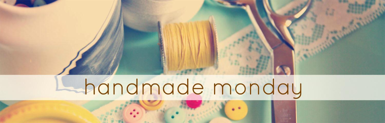 31c92e2061 oh, sweet joy!: ((handmade monday)) tulle skirt tutorial