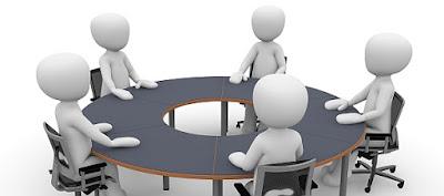 meeting - pixabay image cropped