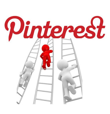 how-to-increase-blog-traffic-using-pinterest