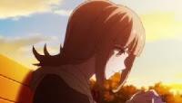 Danganronpa 3: The End of Kibougamine Gakuen – Zetsubou Hen 03