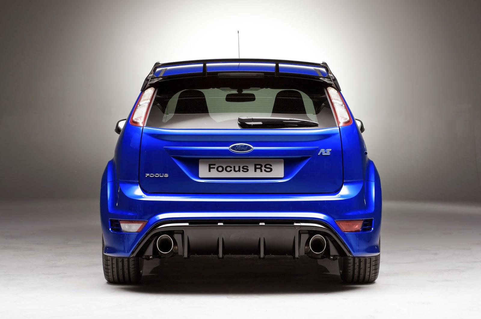 ford focus rs 2016 nice car wallpaper car wallpaper hd. Black Bedroom Furniture Sets. Home Design Ideas