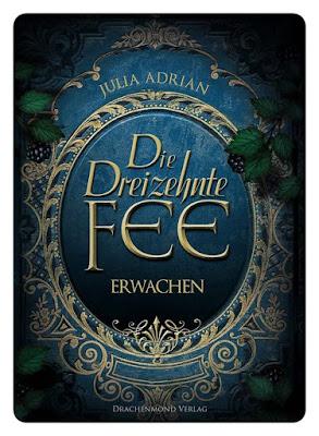 https://www.drachenmond.de/titel/dreizehnte-fee-erwachen/