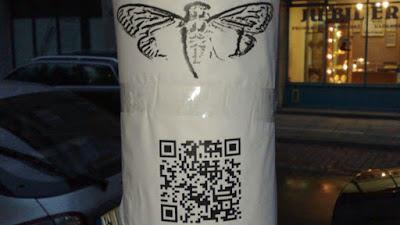 Cicada-3301-qr-code