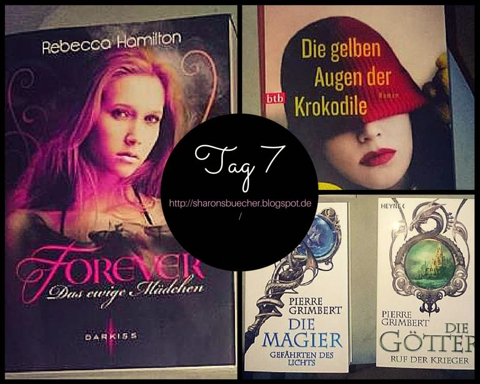 http://sharonsbuecher.blogspot.de/