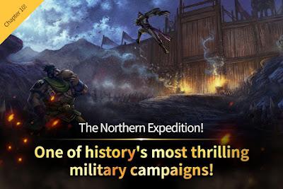 Halo selamat malam semua para pengunjung setia ApkUpdate Dynasty Warriors: Unleashed v1.0.19.7 Mod Apk (God Mode + High Damage)