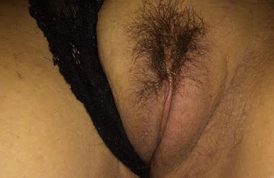 esposas panochas peludas