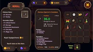 Kings of Raids Magic Dungeons Mod APK