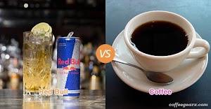 Berapa Banyak Gula dan Kafein dalam Minuman Soda dan Energi?