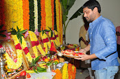 Shatamanam Bhavati Movie Opeening Stills-thumbnail-19