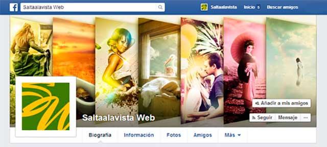 TOP 10 Los Mejores Tutoriales de Photoshop en Español by Saltaalavista Blog