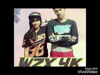 Wzx Yk - Status Kekancan Mp3