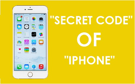 Best List Of All Hidden iPhone Secret Service Codes 2016 (secret codes for iphone 4, 4C, 5, 5C, 5S, 6, 6S)