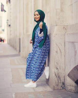 baju-muslim-modis-kekinian