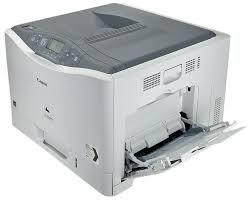 Canon i-SENSYS LBP7750Cdn Driver Download. Printer Review
