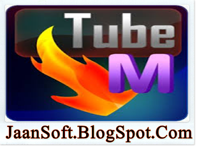 TubeMate YouTube Downloader 2.3.8 Download For Android