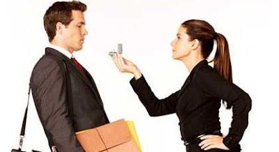 5 Alasan Pria Suka Menunda Pernikahan