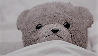deuil-enfant-yves-alphé
