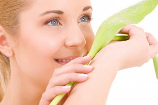 Basic Skin Care Beauty Tips