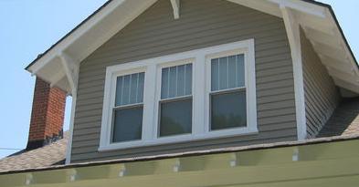 Fotos y dise os de ventanas aberturas de aluminio zona oeste for Ventanales de aluminio zona sur