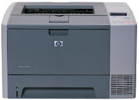 HP Laserjet 2420 downloads Driver e software para o Windows