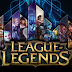 """Queremos que League of Legends se juegue durante décadas"""