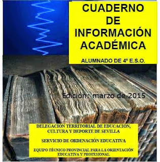 https://67ce3b93-a-62cb3a1a-s-sites.googlegroups.com/site/orienteitor/pdf/CUADERNO%20DE%20INFORMACI%C3%93N%20ACAD%C3%89MICA%20ESO%20%202015-16..pdf?attachauth=ANoY7cqTsiWxifBhlHCAOx2Q512VD5CxRKf9MzzCCfJsR2vBi9PwMPVoQbzZbfT3RpitbJK19qOWWyZFy7TpGB2RHixOIHZ52z4vWNz1B_Kp6te0ee44QDgqOX522qM9z_1G0aDskDPKShnVQxsnsJ2D4ZsoezBcZa0DSQt9m3sMXc0WV7WBDjoPACjYqIbuZSncHJ0Rjye6hvP_LIEQcnEsw48wsNdab4EsJzsNqq5dVEn_l7_cb-34IqfJAQHGYcITp2yM6d_zFP3Tbq5aHOdUZbxLdS33wQ%3D%3D&attredirects=1